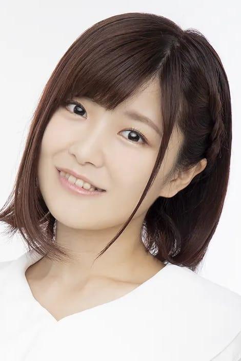 Yuka Yagami