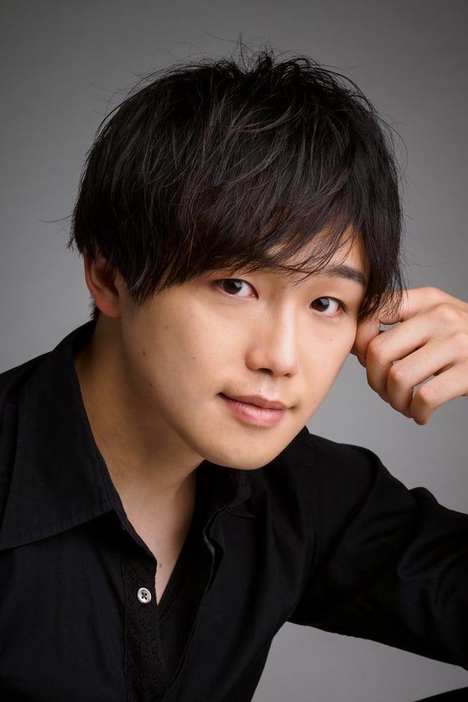 Tetsurō Noda