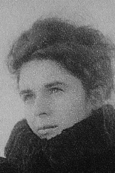 Людмила Коняева
