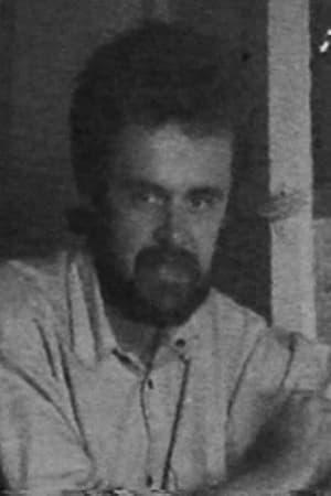 Konstantin Arefyev