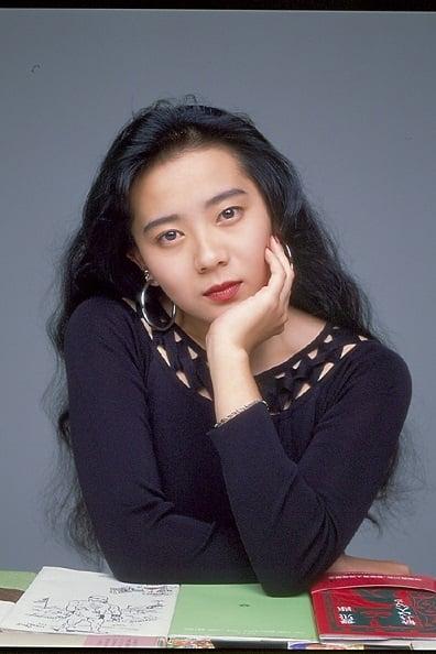 Megumu Sagisawa