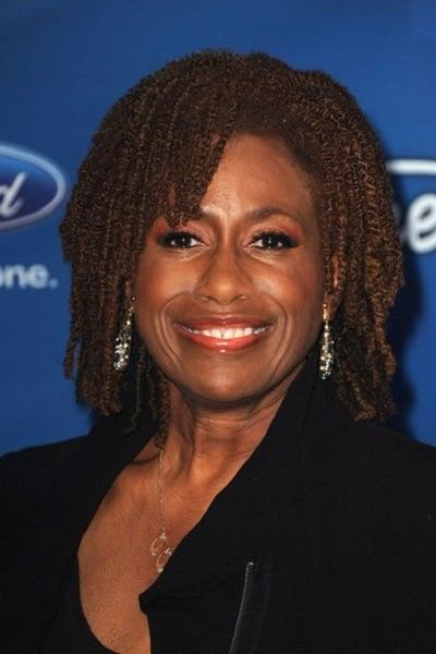 Debra Byrd