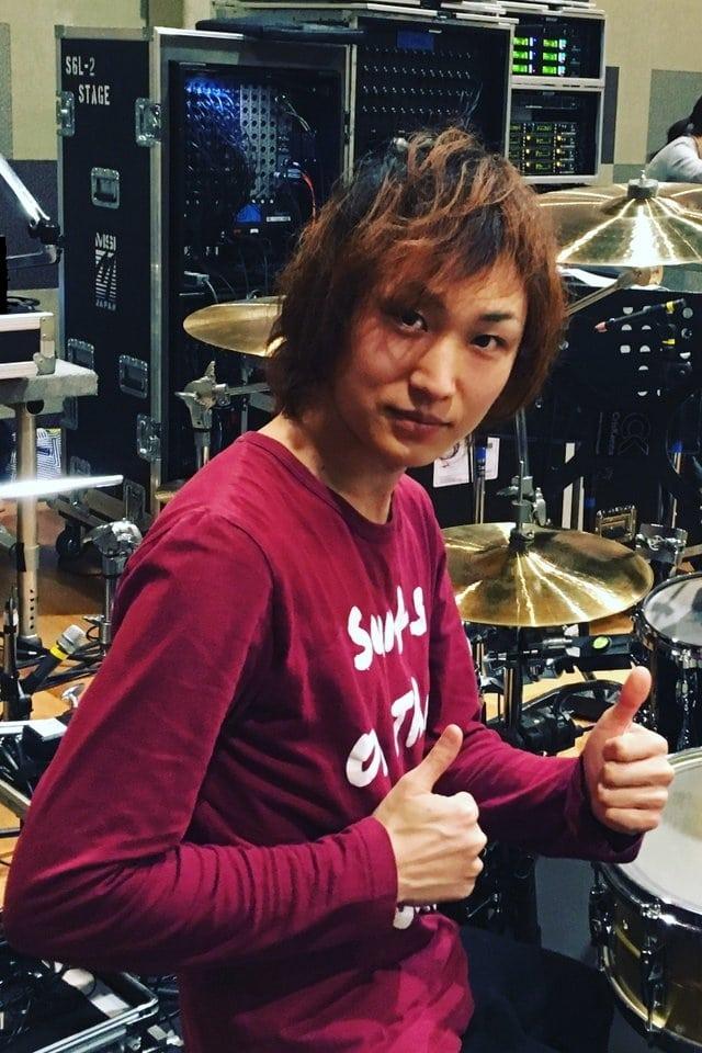 Hideki Aoyama