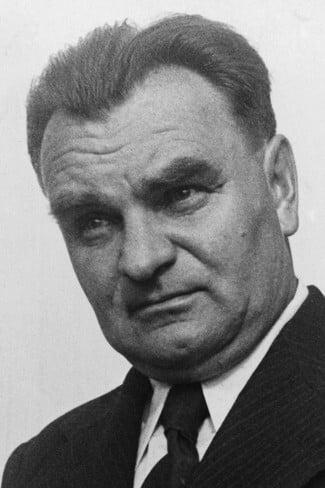 Jaroslav Kocian