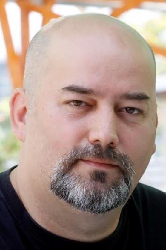 Gábor Urmai