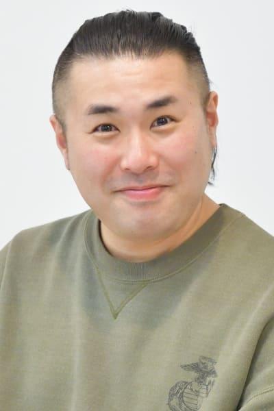 Takurou Iga