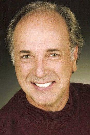 Rick Macy