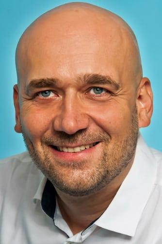 Denis Svetlichny