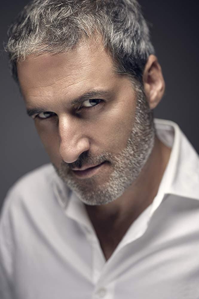 Xavier Lite