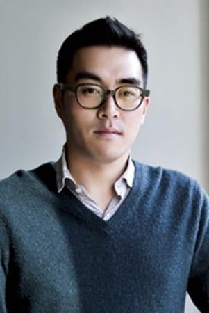 So Joon-moon