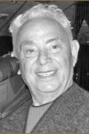 Leonid Travitsky