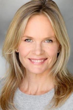 Lindsay Frost