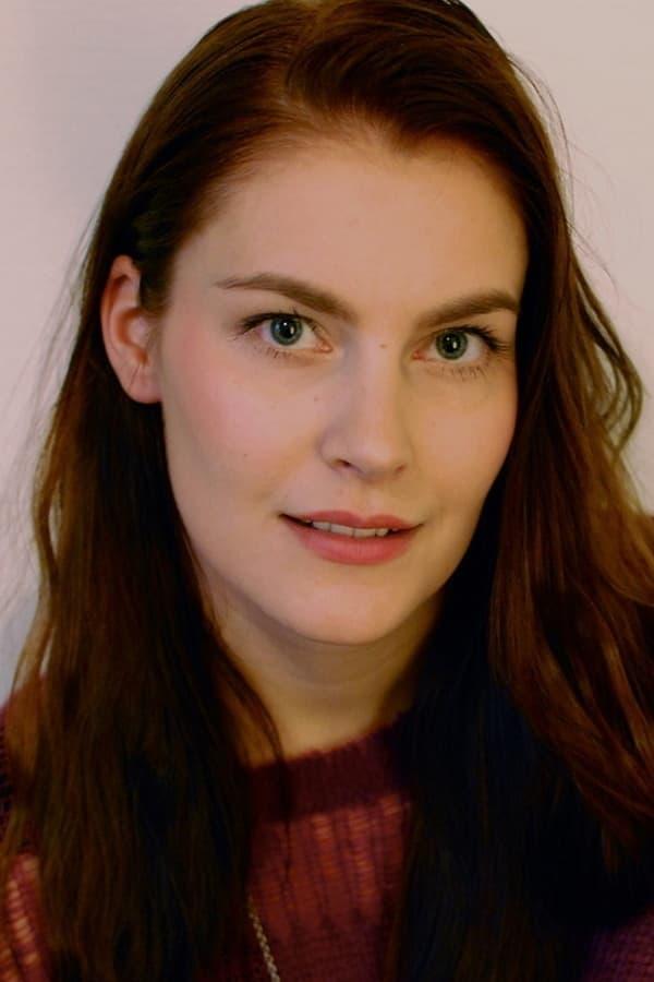 Katariina Havukainen