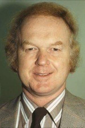 Archie Macpherson