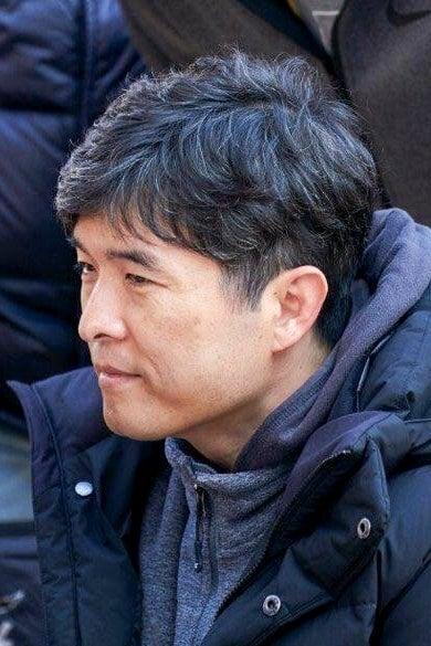 Lee Seok-geun