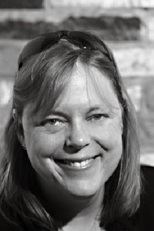 Laurel Smith