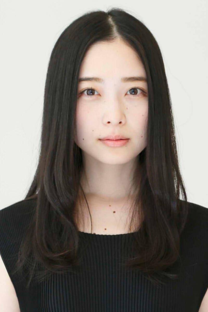 Haruka Kubo