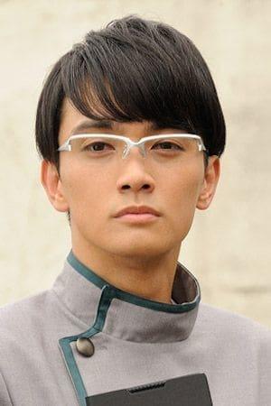 Yuki Ochi