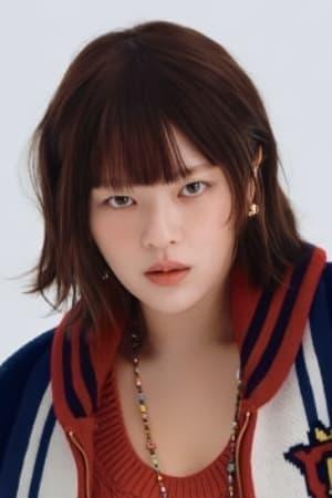 Yoo Jeong-yeon