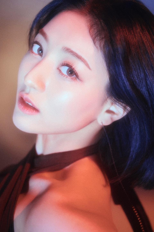 Park Ji-hyo