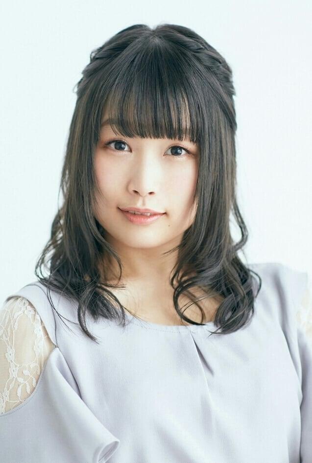 Erisa Ichihara