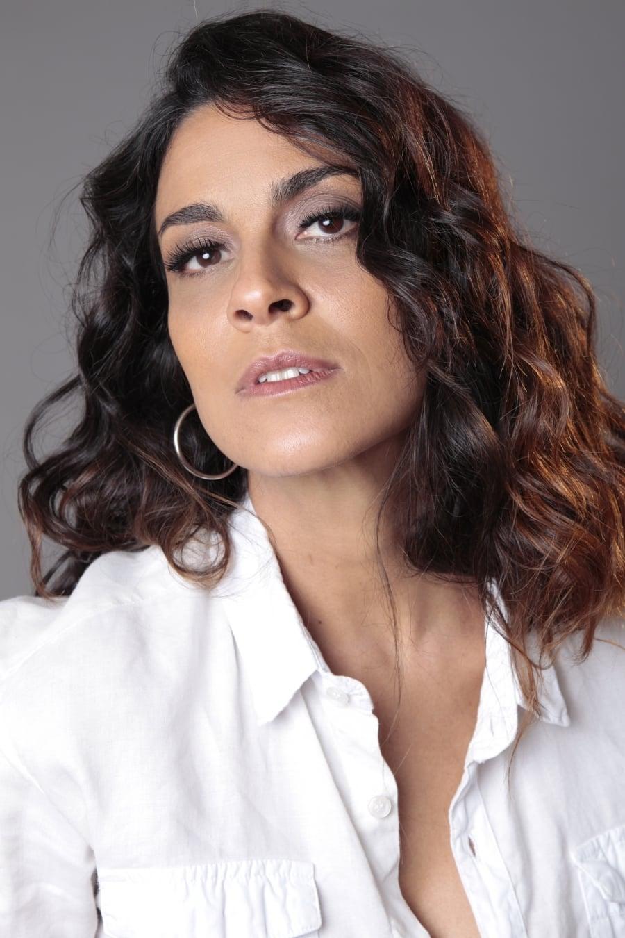 Izabella Bicalho
