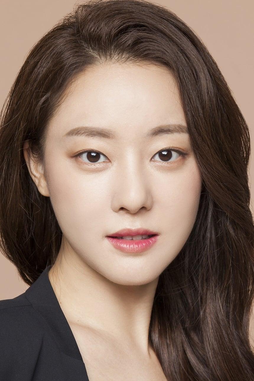 Koh Woo-ri