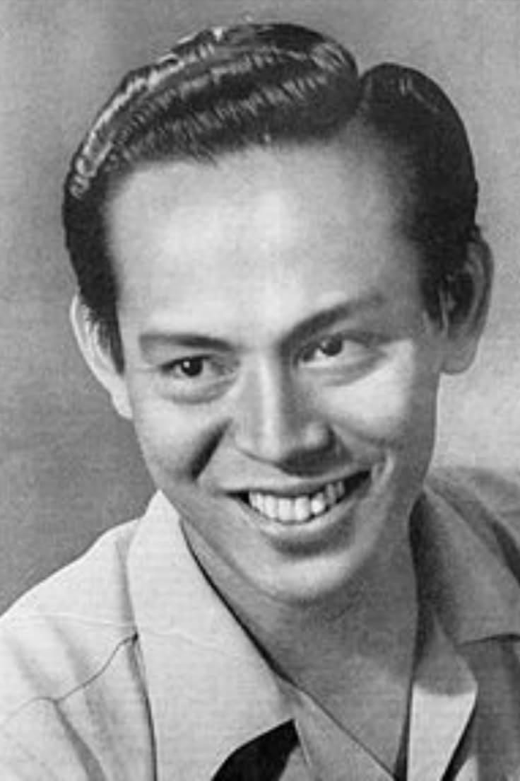 Rendra Karno