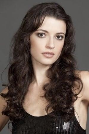 Júlia Fajardo
