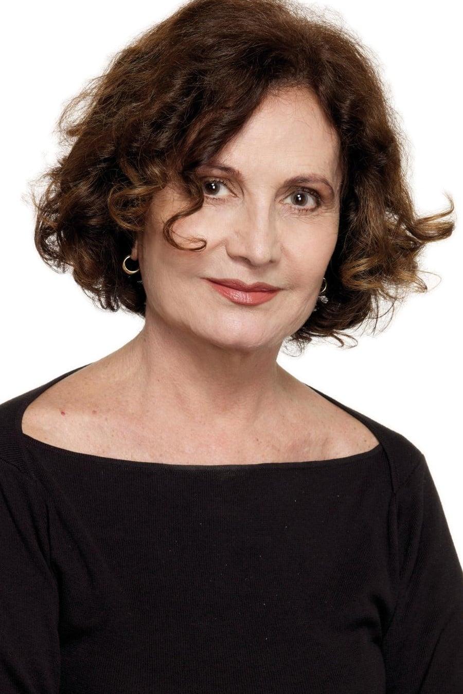 Rosamaria Murtinho