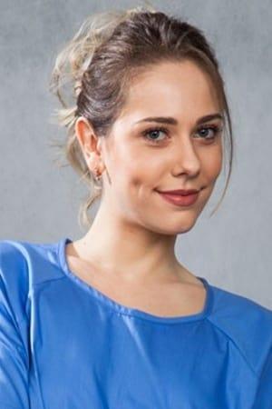 Carol Rainato