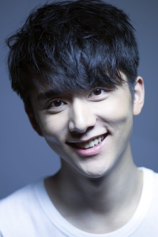 Zhang Xincheng