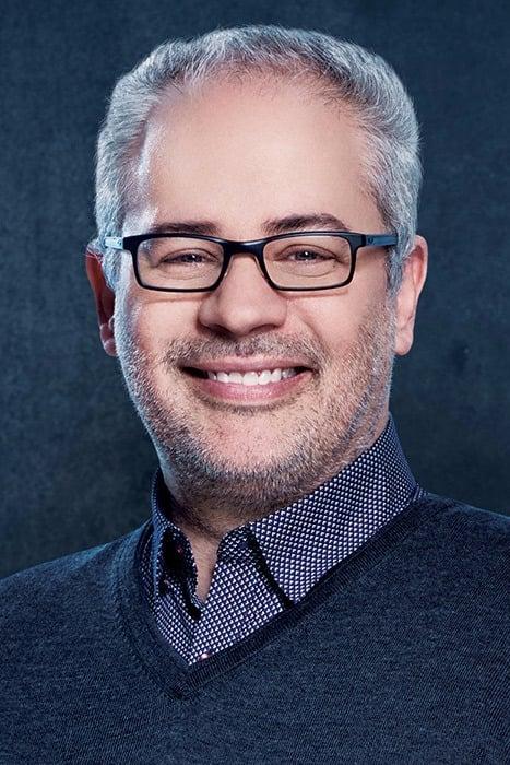 Martin Carli