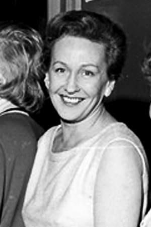 Assi Hallgren