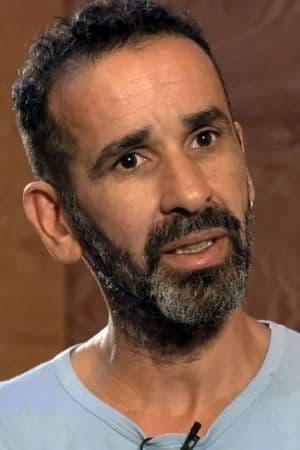 Zouzou Ben Chikha