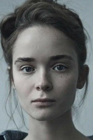 Anastasiya Kuimova