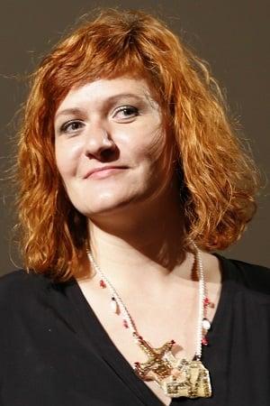 Natalya Meshchaninova