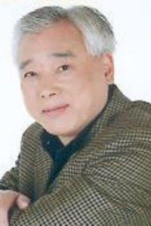 Haruhiko Hirata