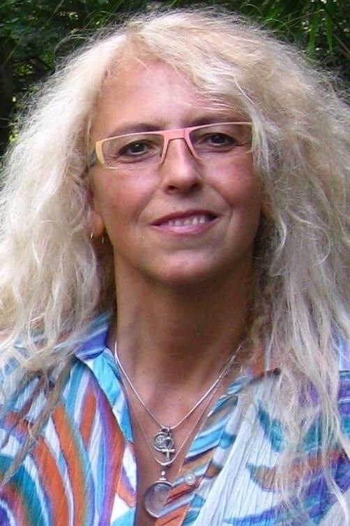 Violaine Corradi