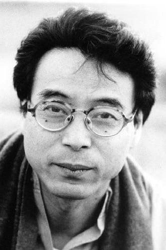 Hiro Uchiyama