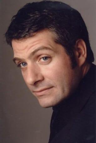 Jean-François Regazzi