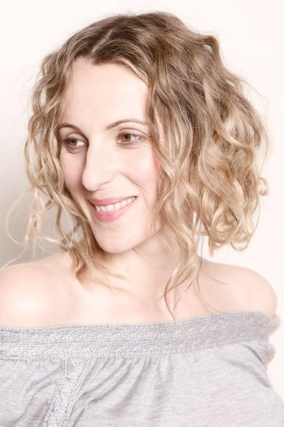 Maïdi Roth