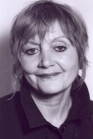 Manuela Gourary