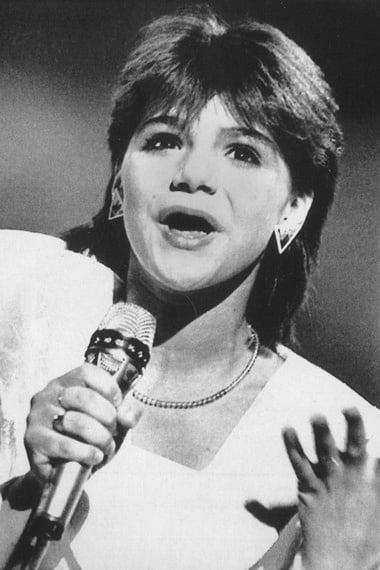 Sandra Kim