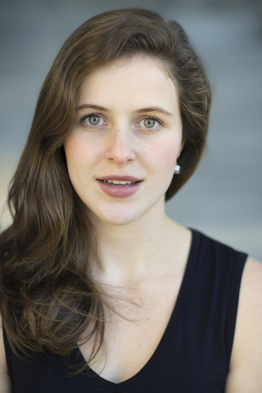 Emma Geer