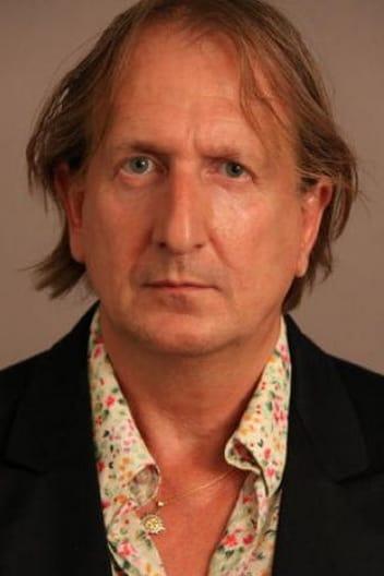 Christian Mazucchini