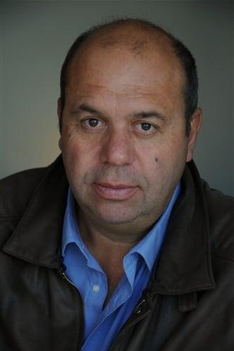 Bernard Destouches