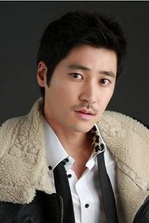 Jung Myung-seo