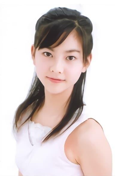 Natsumi Okumura