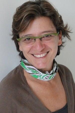 Vivian Golombek